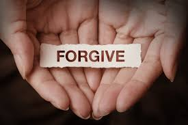10 Ways To Forgive Yourself & Let Go Of The Past_2