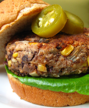 10 Best Vegan BBQ Recipes_5