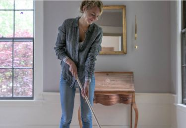 The Cuban Mop The Near Perfect Cleaning Tool You_ve Never Heard of and How to Use It